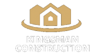 Kingsman Construction
